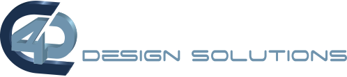 Crear 4D_Desing Solutions
