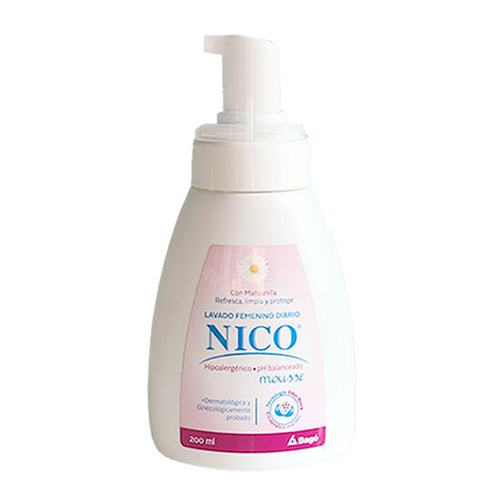 Nico 2