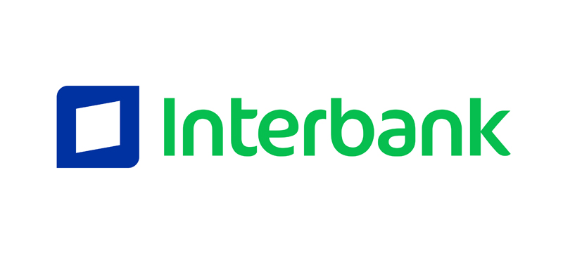 interbank-LOGO